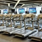 Elliptical vs. Treadmill: Making the most out of your exercise routine