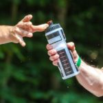 Running and Hydration